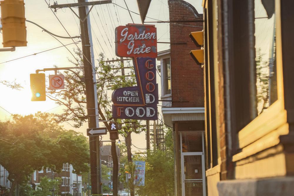 The Goof Restaurant-130.jpg