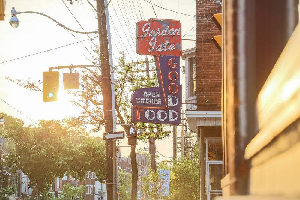 The Goof Restaurant-133.jpg