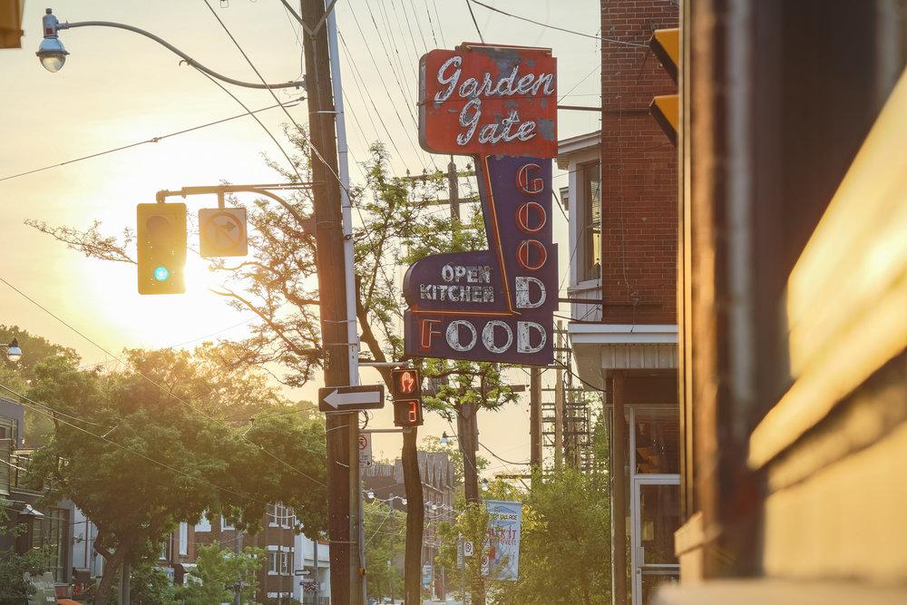 The Goof Restaurant-134.jpg