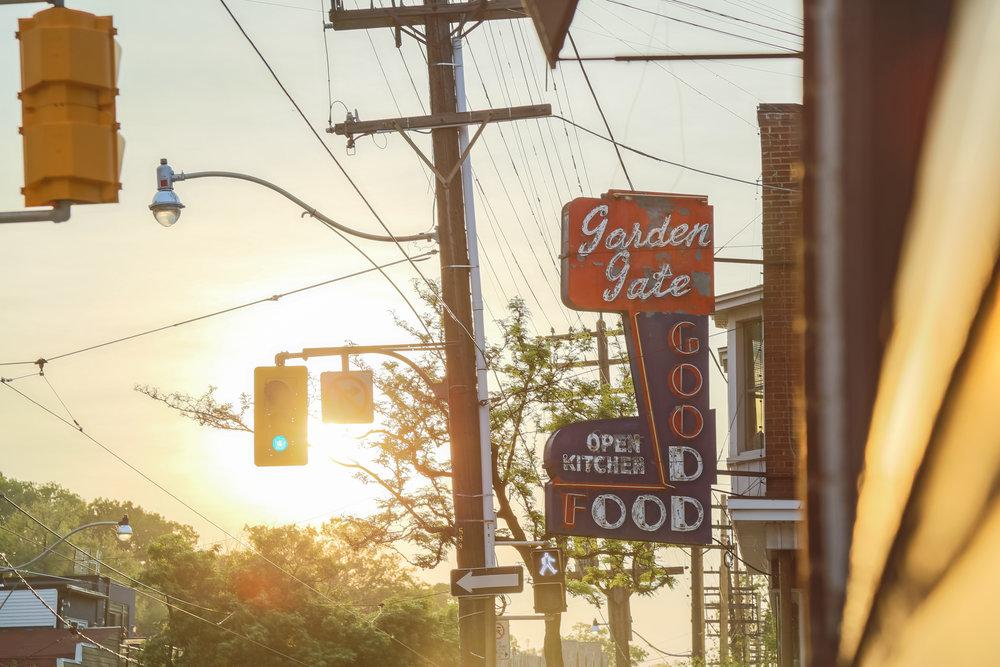The Goof Restaurant-136.jpg