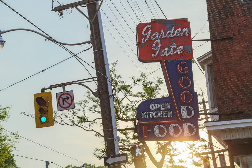 The Goof Restaurant-137.jpg