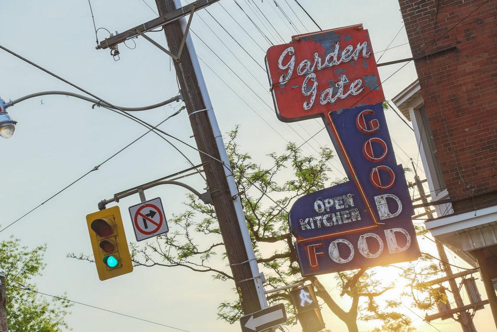 The Goof Restaurant-138.jpg