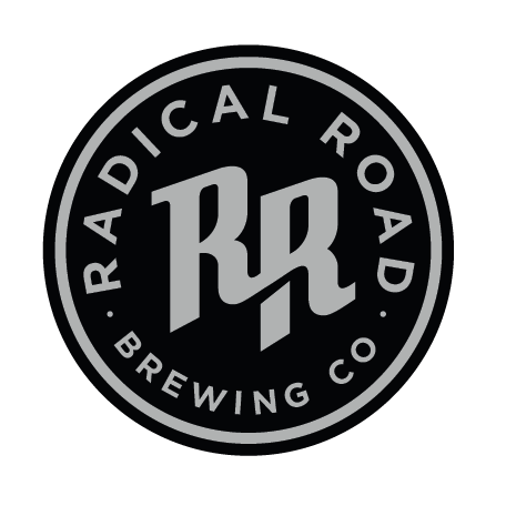 Radical Road - Radical Road Brewing Company is a Leslieville sensation! Simon & Julian - along with the most motivated team we have ever met - bring professionalism and dedication to a new level! Their outstanding craft beer is made on premises and available at both The LCBO and Beer Store. Match that to innovative branding and marketing - you have a venerable company!Affiliate project - video production, editing & imaging.www.radicalroadbrew.com