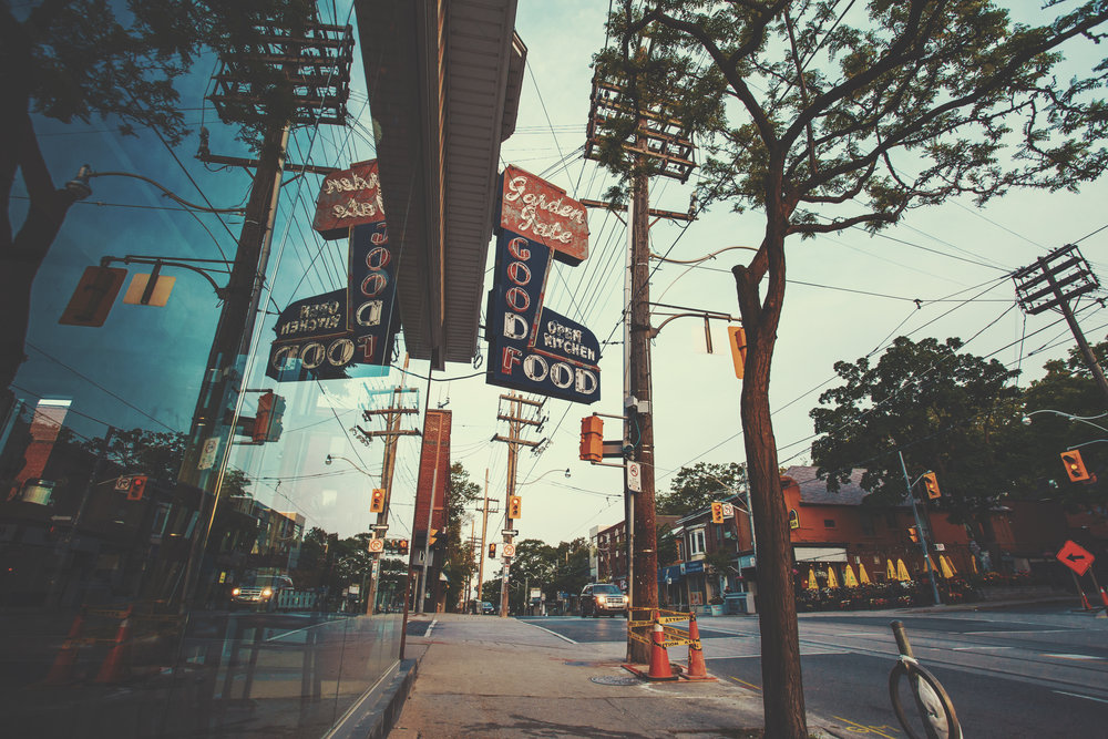 The Goof Restaurant-11.jpg