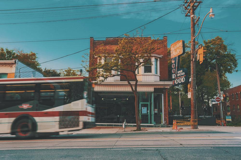 The Goof Restaurant-58.jpg