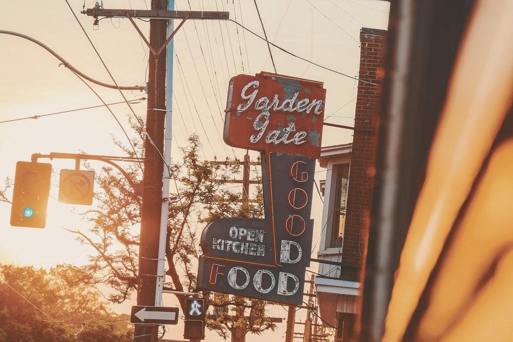 The Goof Restaurant-135.jpg