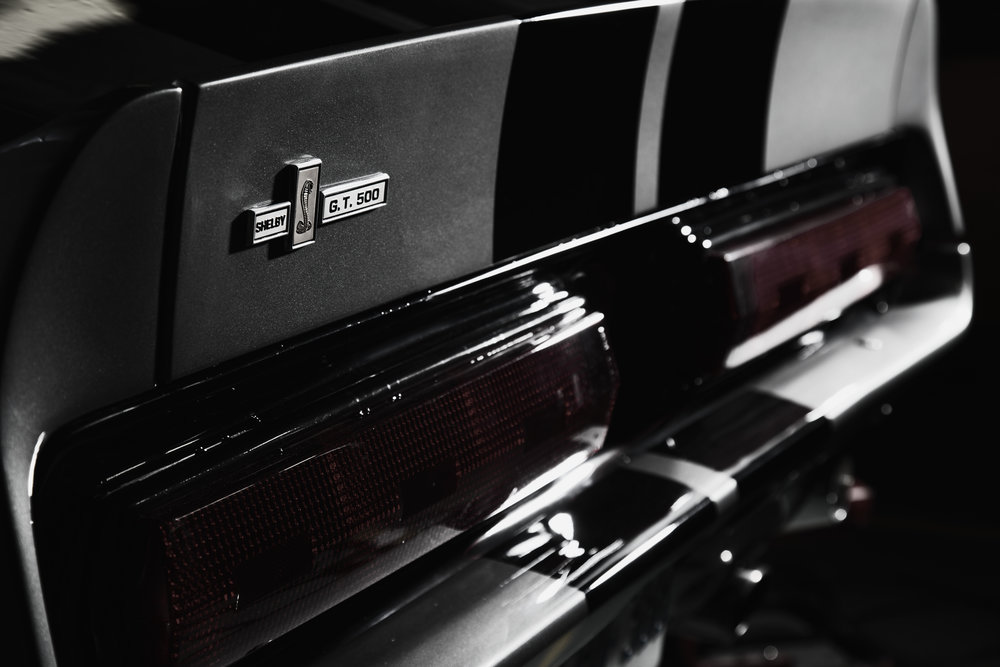 AutoRS Classic Mustang GT500-91.jpg