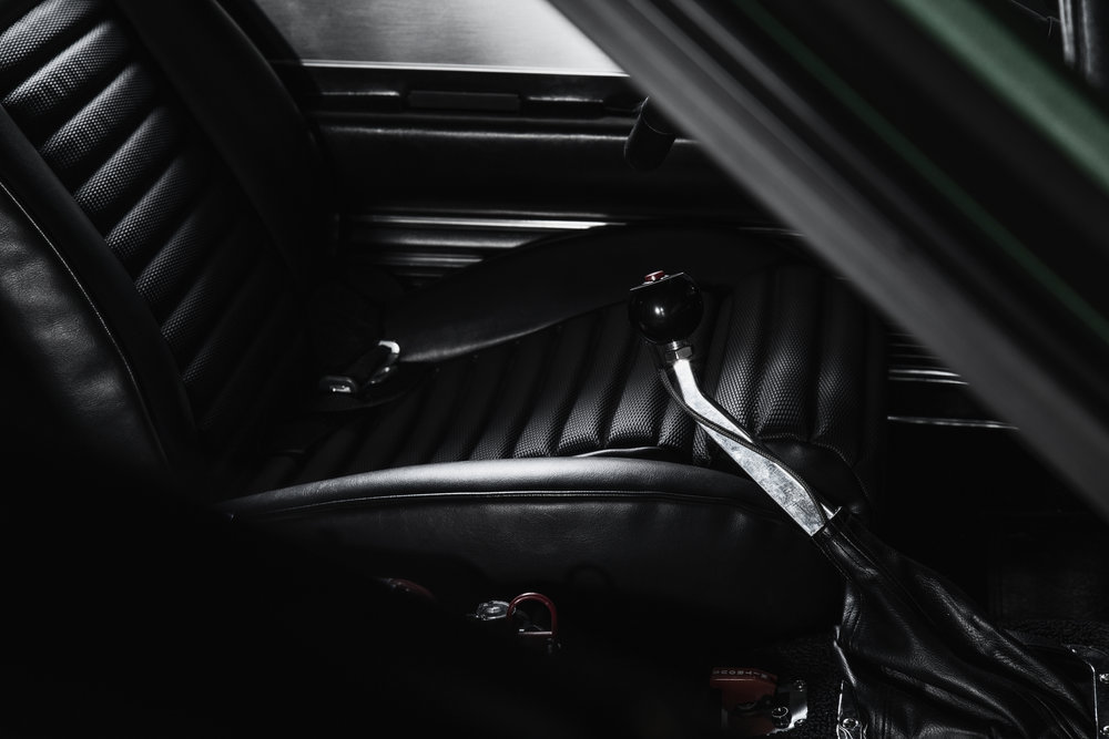 AutoRS Classic Mustang GT500-119.jpg