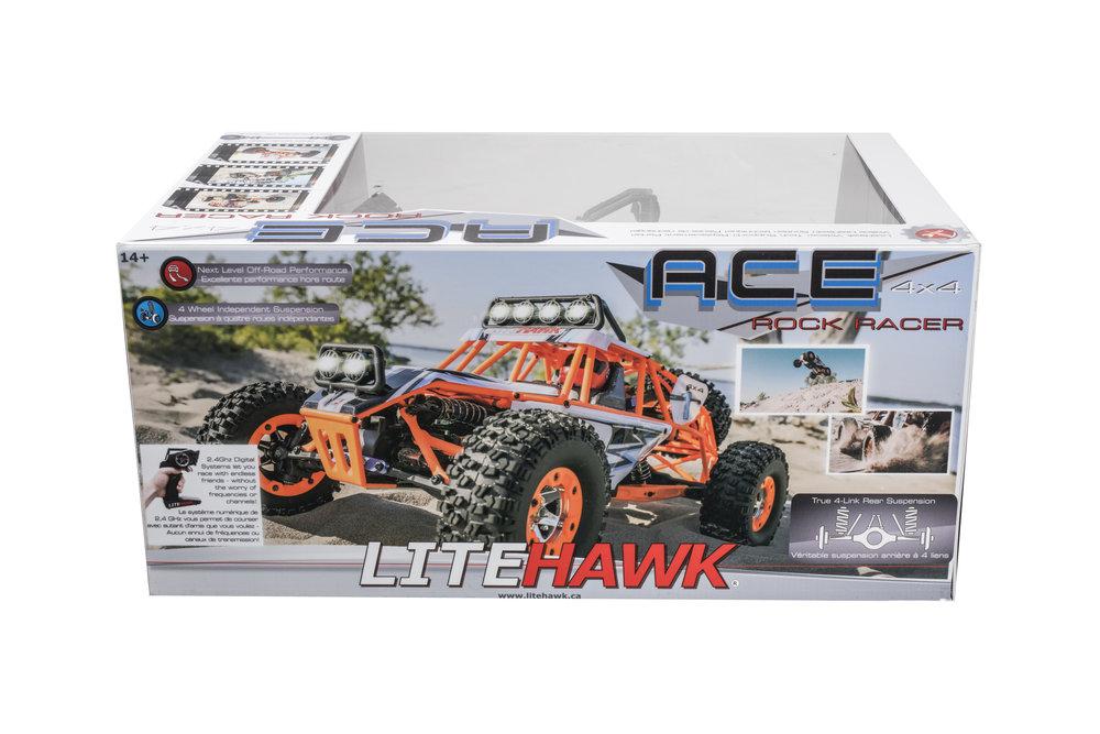 LH ACE BOX (7).jpg