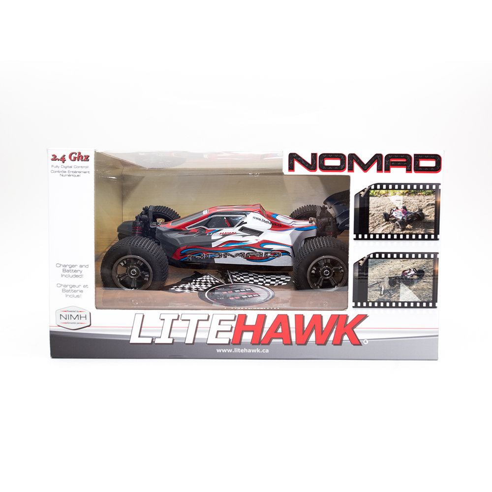 NOMAD RC BUGGY Box Front.jpg