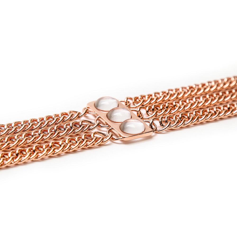 CJR Bracelet Gold (2) Square.jpg
