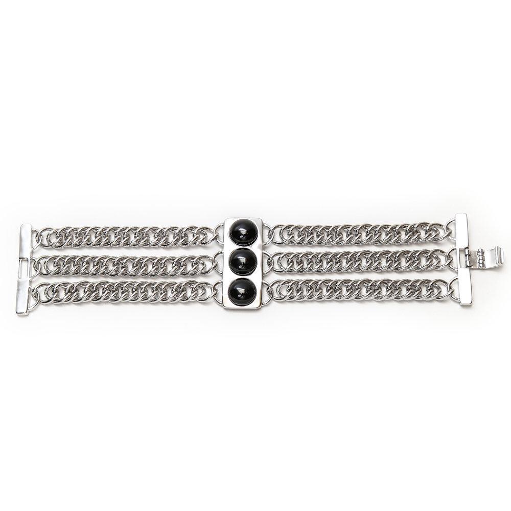 CJR Bracelet Silver (1) Square.jpg