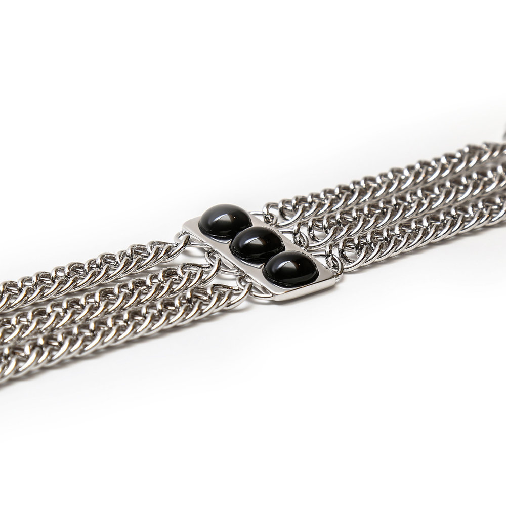 CJR Bracelet Silver (2) Square.jpg