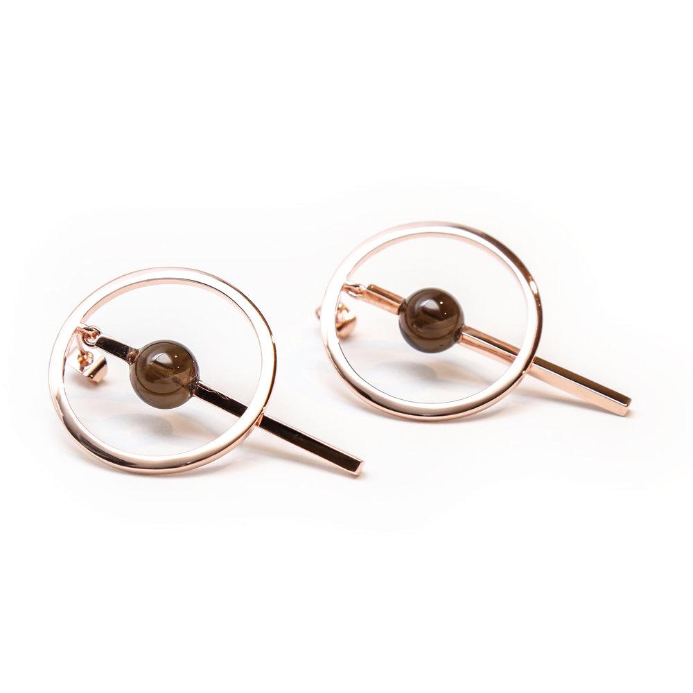 CJR Earring Gold (1) Square.jpg