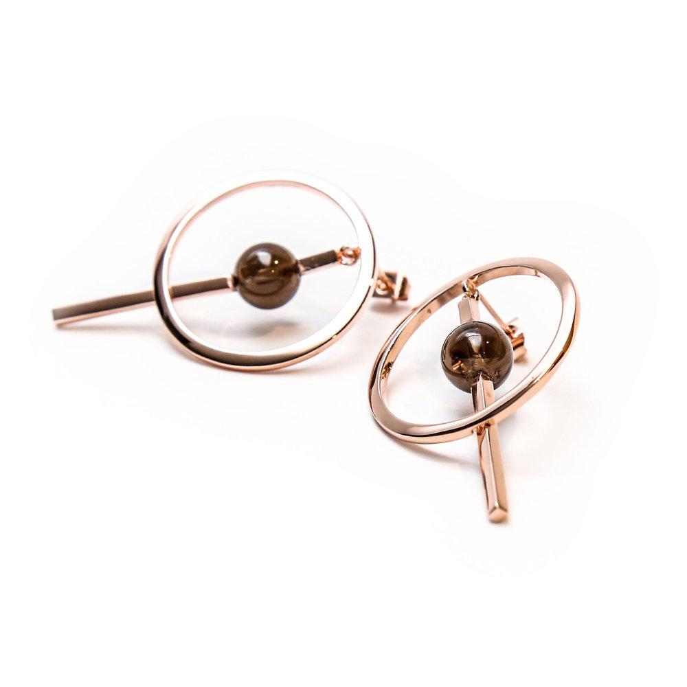 CJR Earring Gold (2) Square.jpg