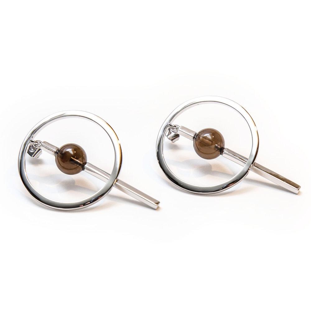 CJR Earring Silver (1) Square.jpg
