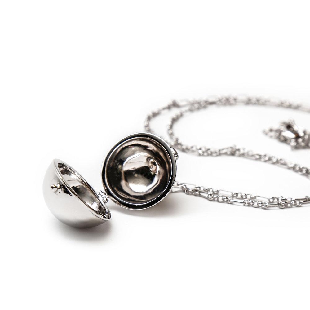 CJR Locket Silver (2) Square.jpg