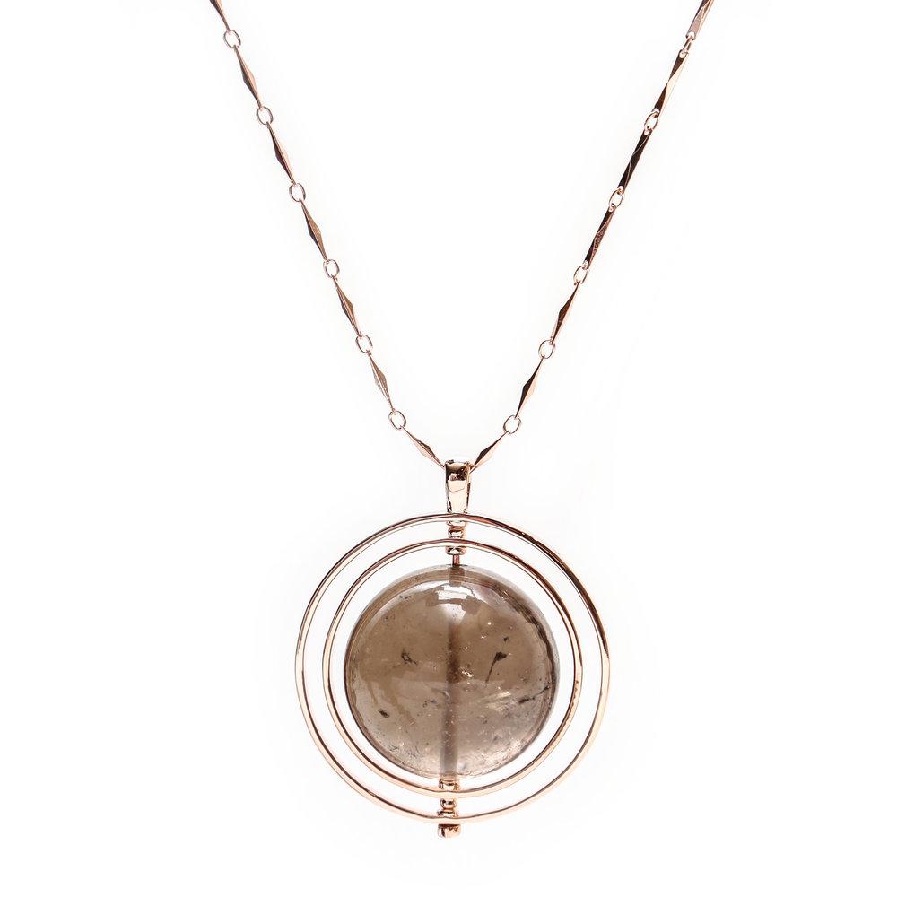 CJR Necklace Gold (1)  Square.jpg