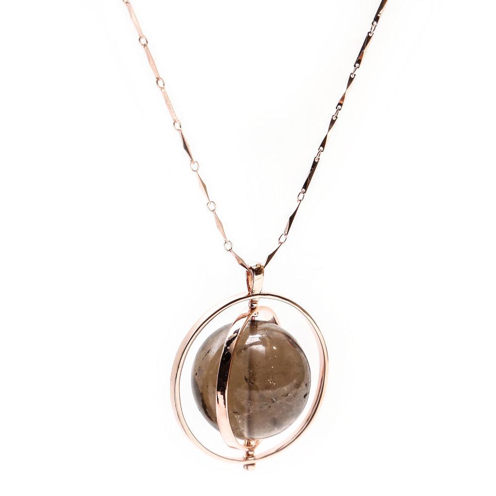 CJR Necklace Gold (2) Square.jpg
