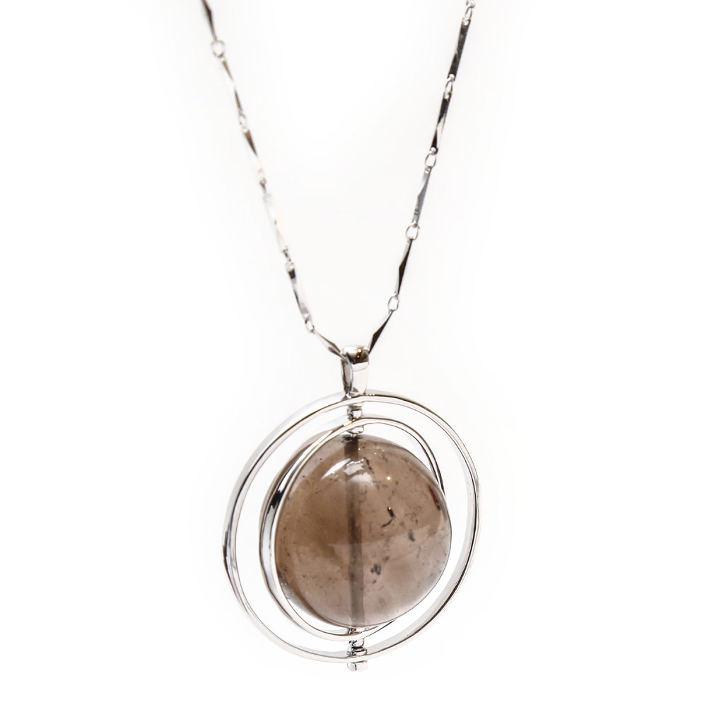CJR Necklace Silver (2)  Square.jpg
