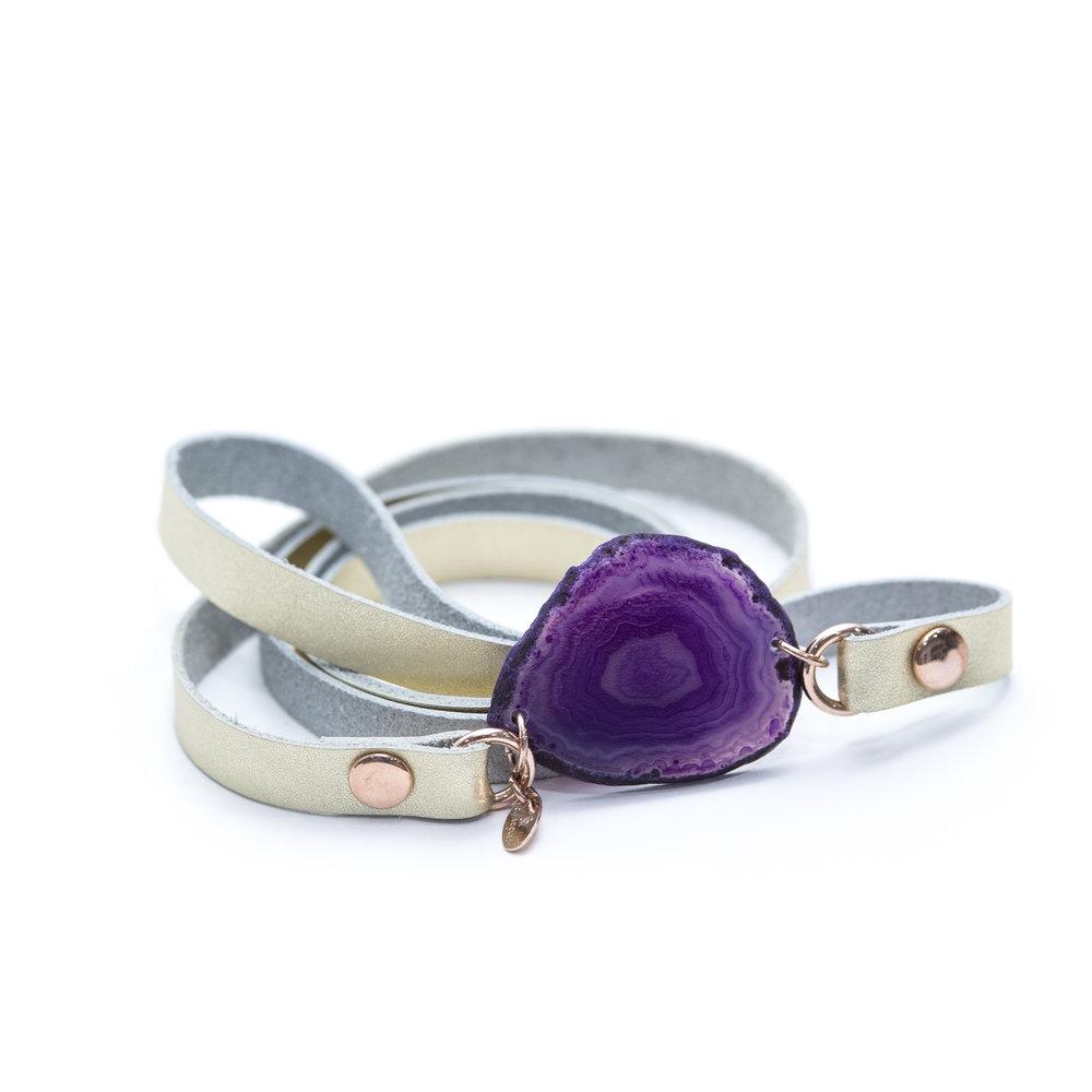 Purple Bracelet 2.jpg