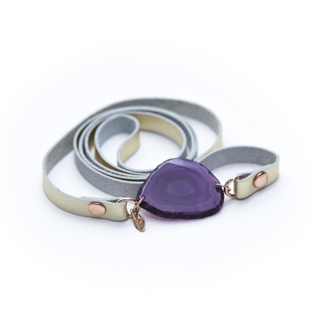 Purple Bracelet 3.jpg