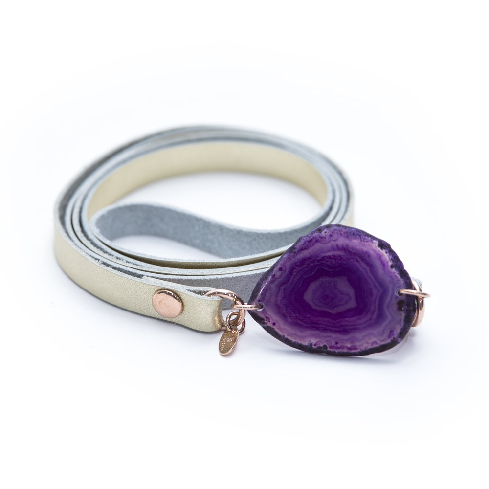 Purple Bracelet 4.jpg