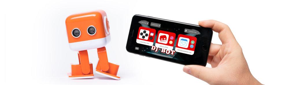 DJ Bot with App (1).jpg