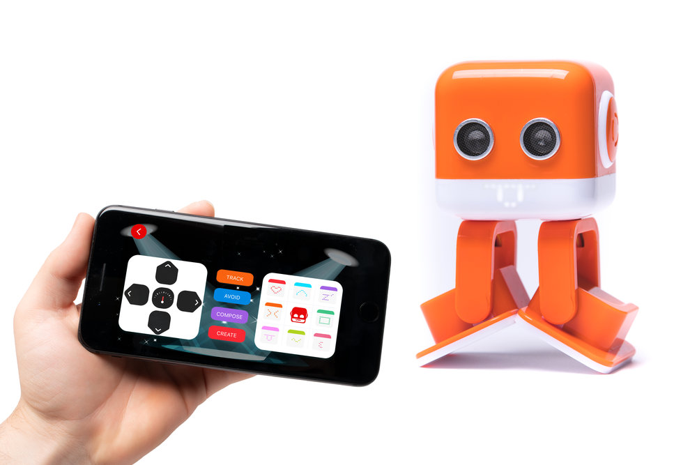 DJ Bot with App (4).jpg