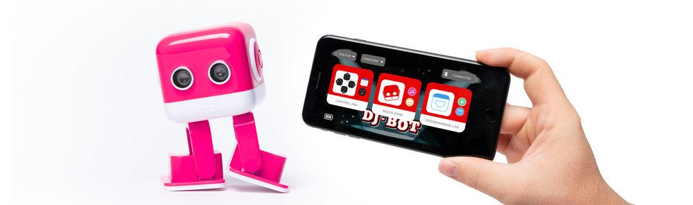 DJ Bot with App (2).jpg