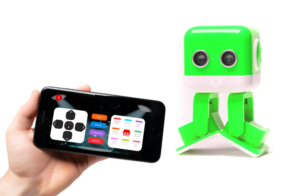 DJ Bot with App (6).jpg