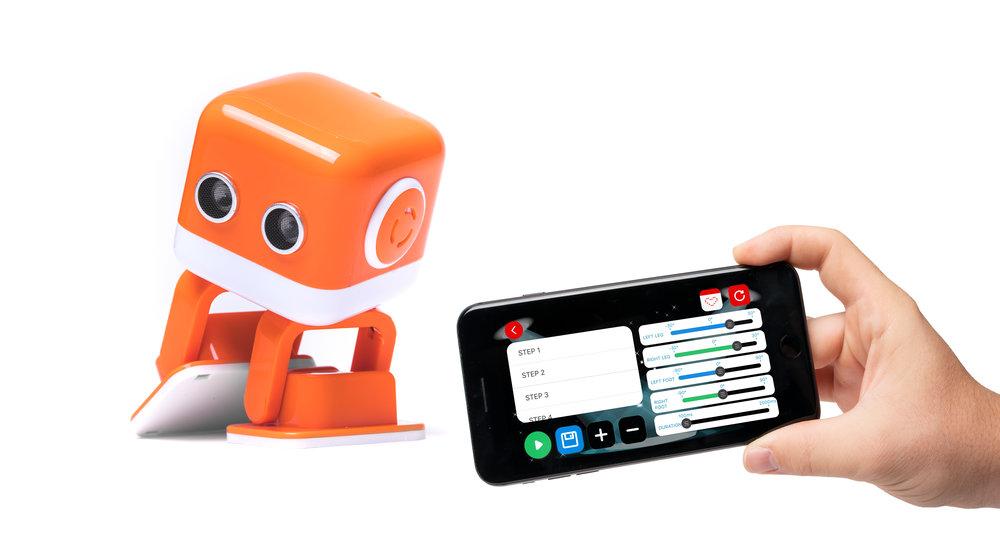 DJ Bot with App (7).jpg