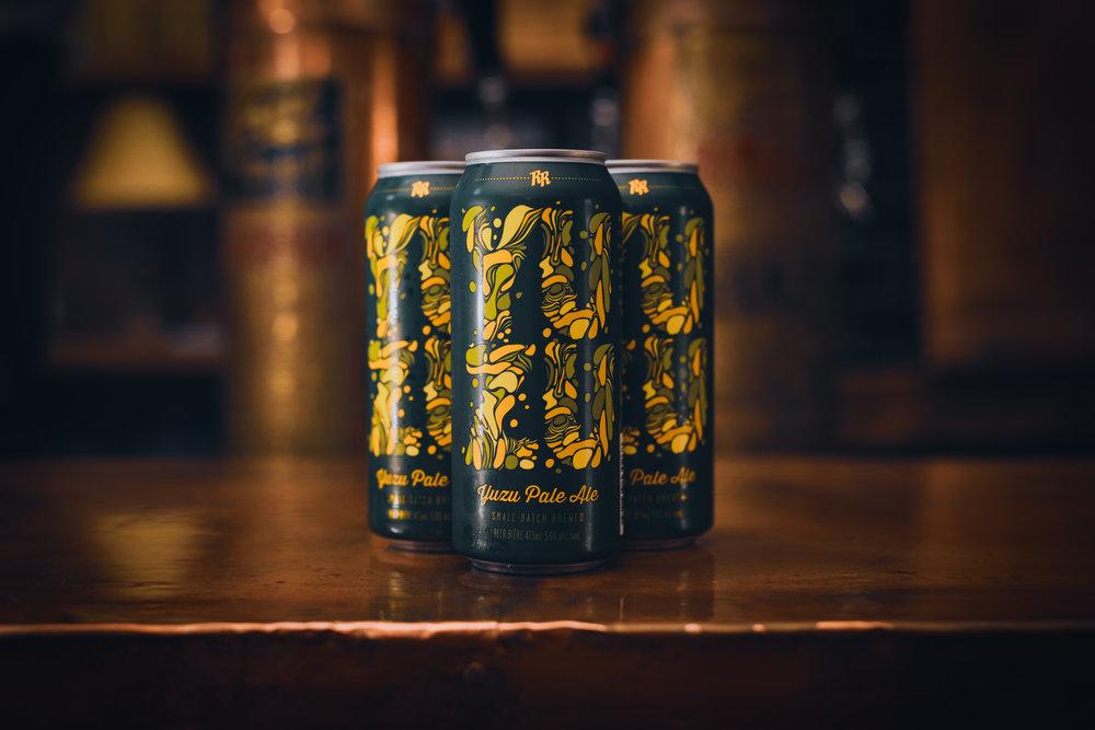 RR - New Beers (26).jpg