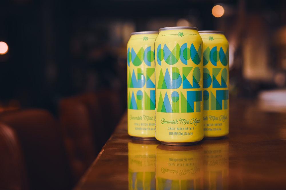 RR - New Beers (9).jpg