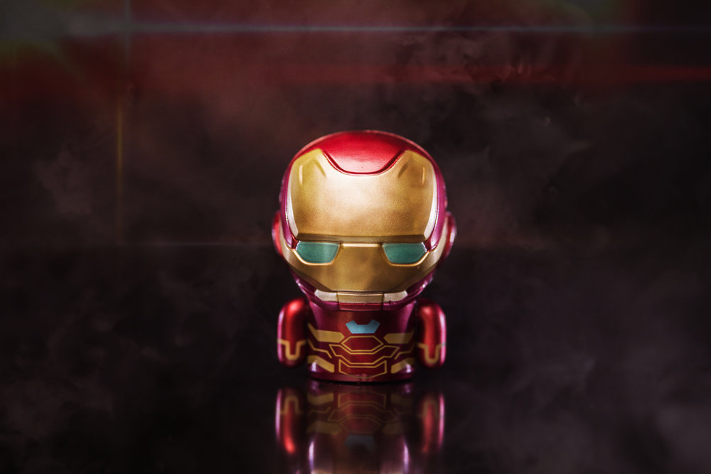 Avengers Finger Puppets (4).jpg