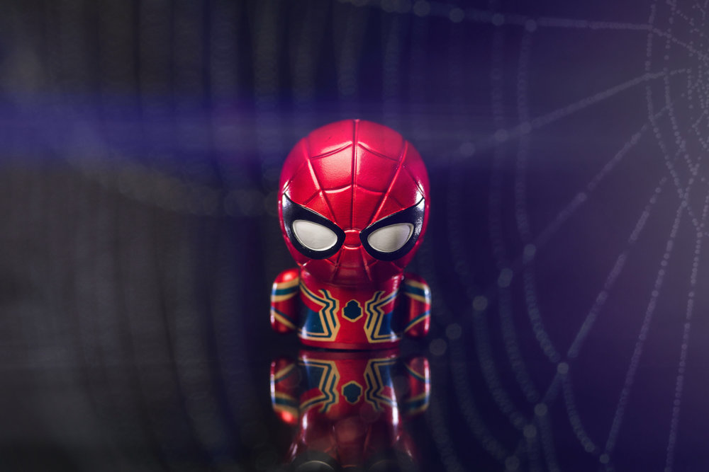 Avengers Finger Puppets (7).jpg