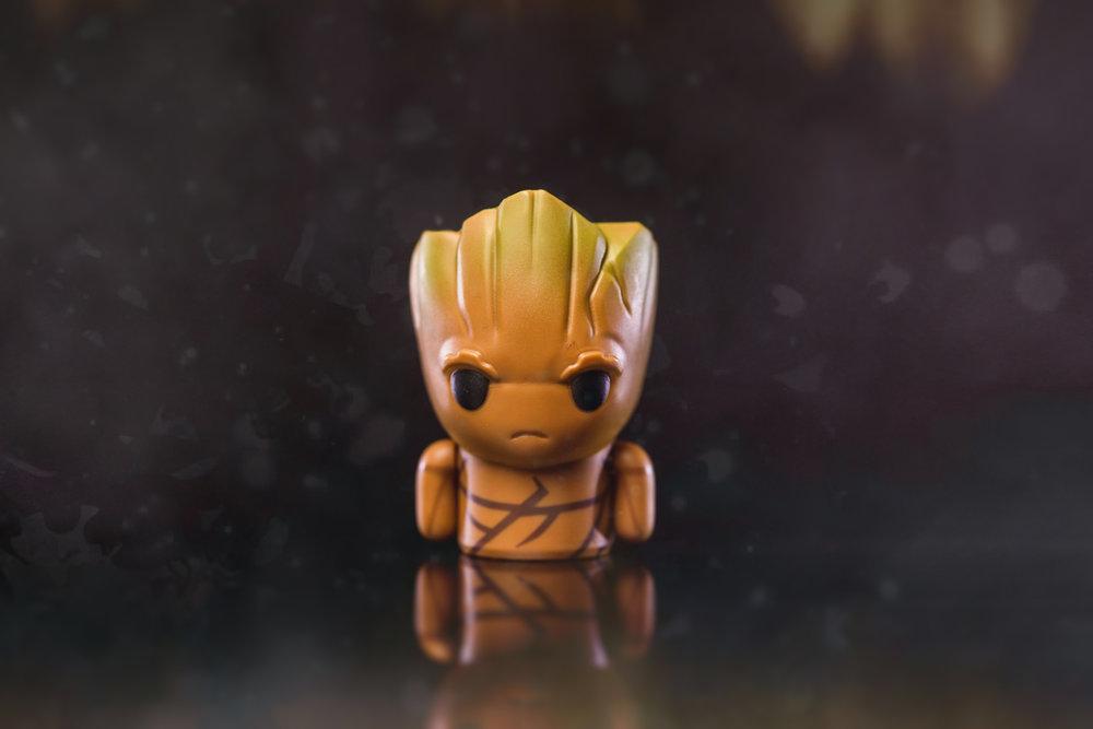 Avengers Finger Puppets (8).jpg