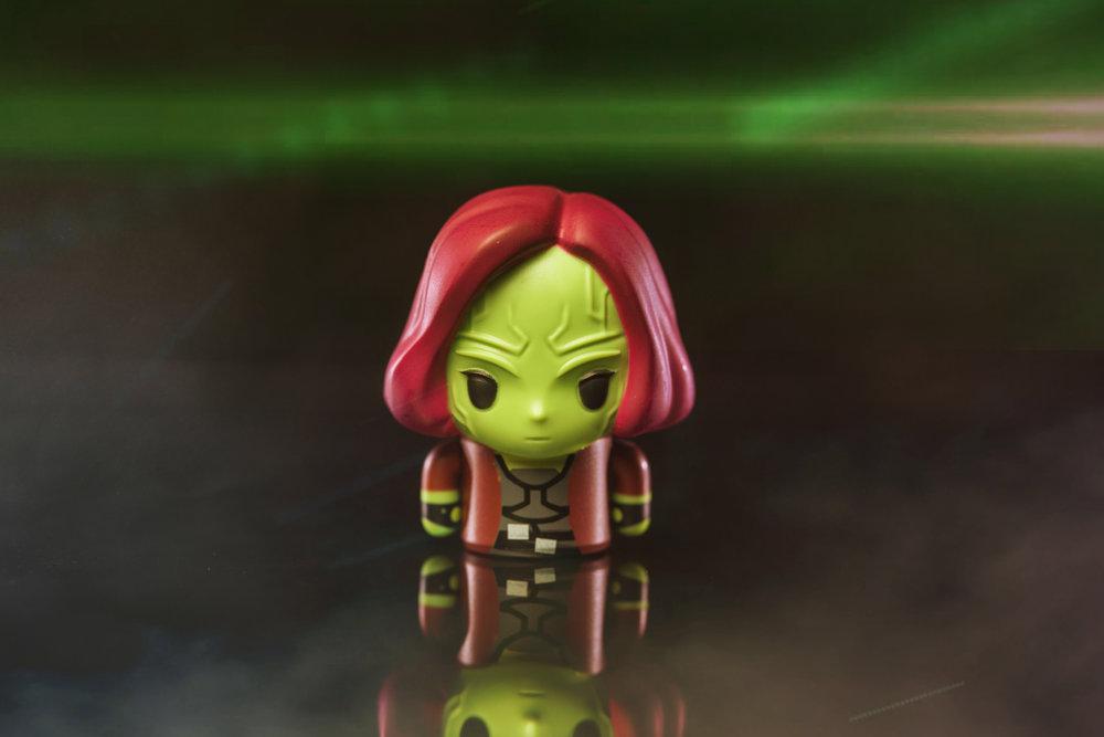 Avengers Finger Puppets (9).jpg