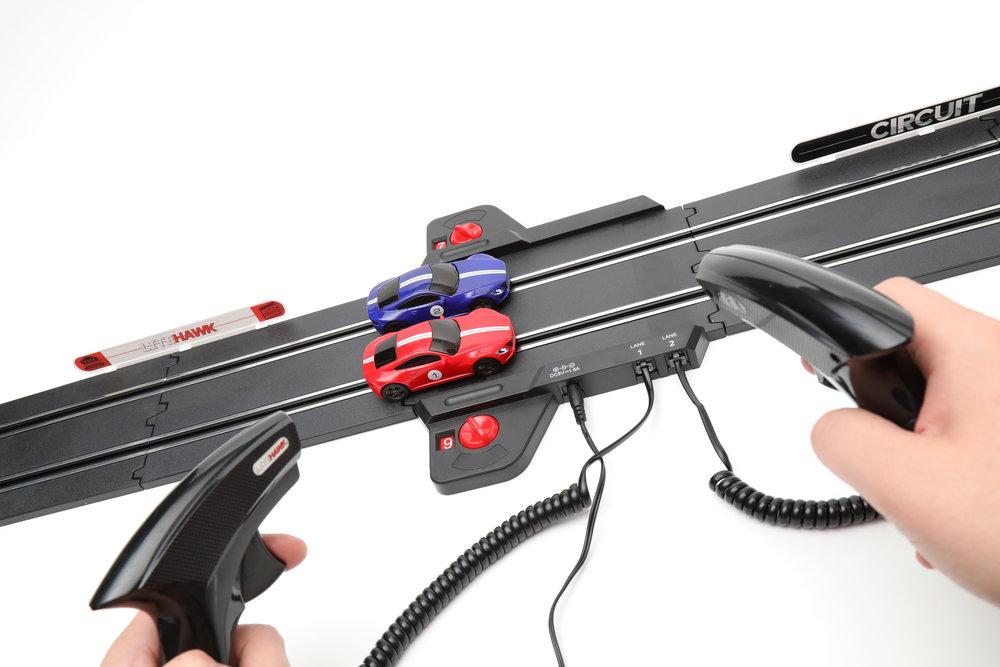 Circuit Targa (3).jpg