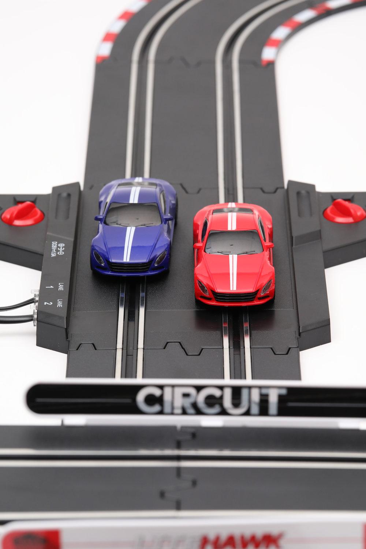 Circuit Targa (5).jpg