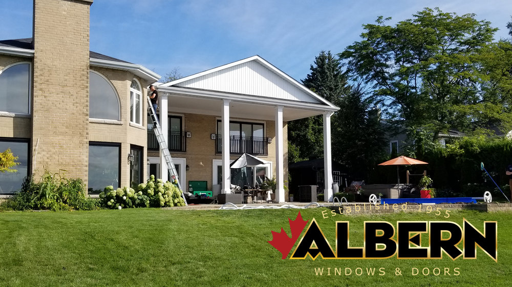 Albern-Windows-2500-x-1400.jpg