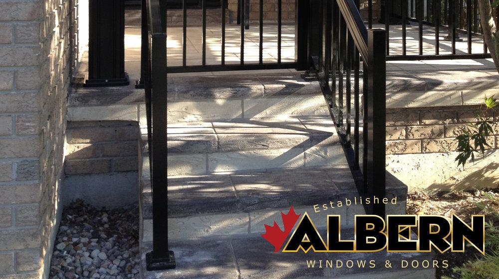 Albern-Windows-and-Doors-2.jpg