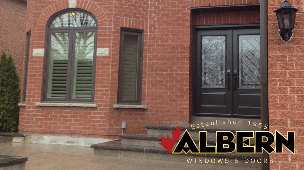 Albern-Windows-and-Doors-3.jpg