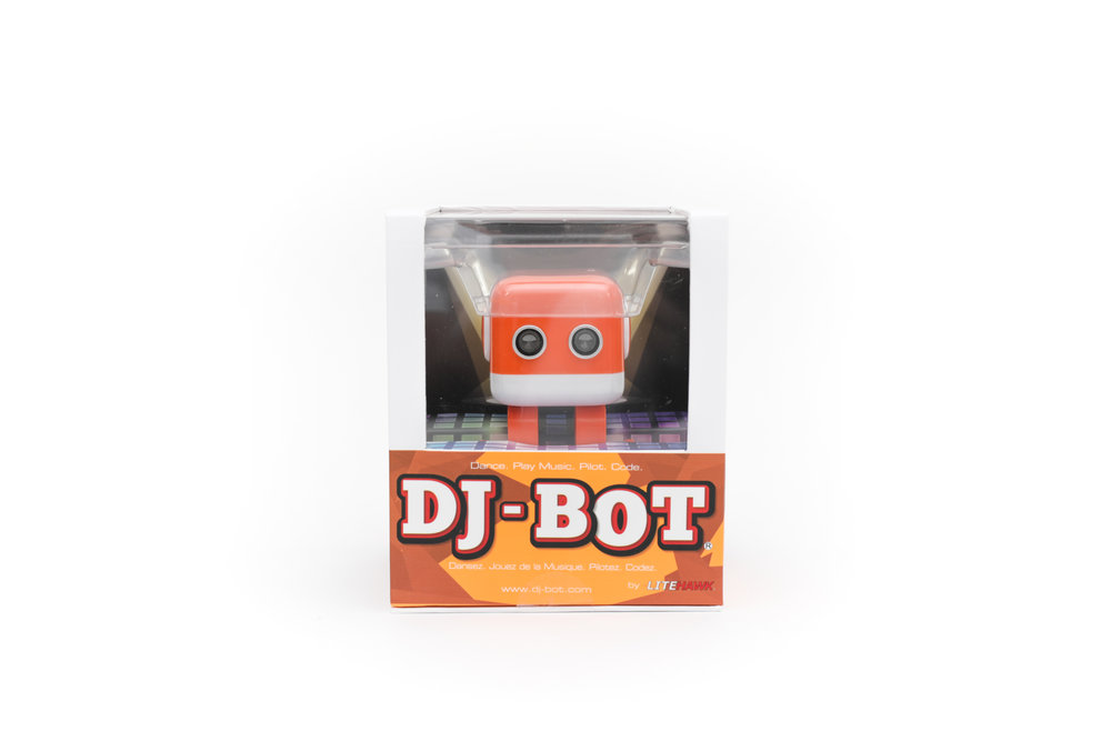 DJ BOT Box (1 of 6).jpg
