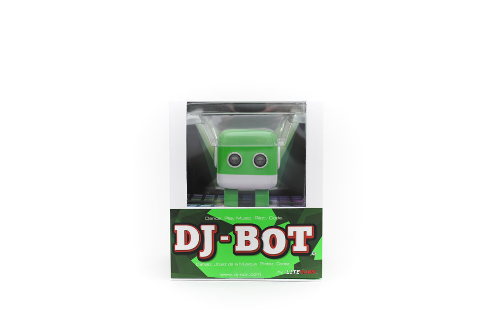 DJ BOT Box (5 of 6).jpg