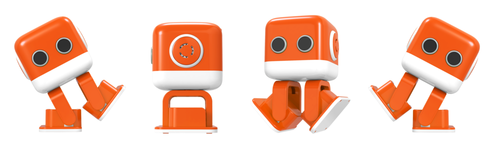 ORANGE DJ-BOT.png