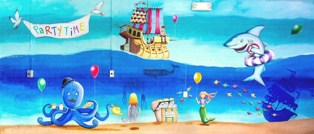 OceanMural15.jpg
