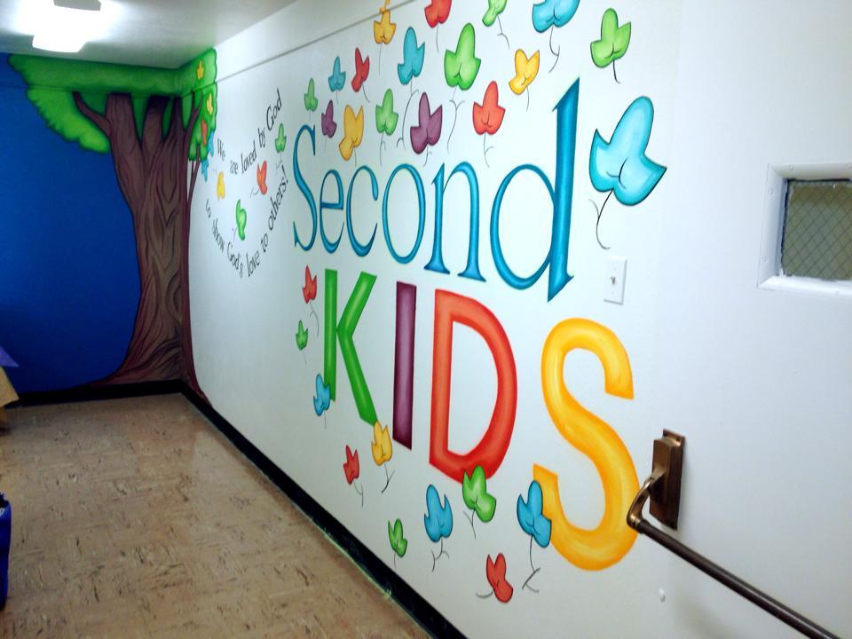 SecondKids1.jpg