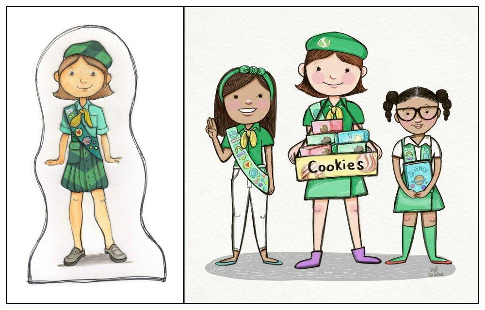 Compare Scouts border.jpg