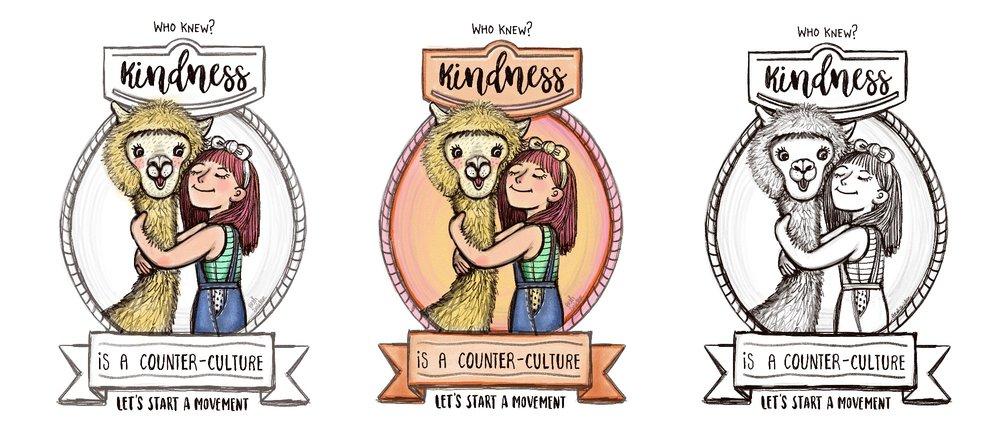 Kindness X3.jpg